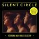 Silent Circle :The Original Maxi-Singles Coll