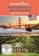 Natur Ganz Nah :New Orleans & San Francisco-Der Reiseführer