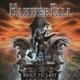Hammerfall :Built To Last