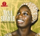 Simone,Nina :60 Essential Recordings