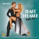 Hallen,Klaus Tanzorchester :Chartbreaker For Dancing Vol.19