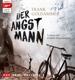 Goldammer,Frank :Der Angstmann