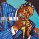 Little Walter :Juke Joint Blues