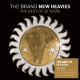 Brand New Heavies,The :Best Of 20 Years
