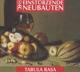 Einstürzende Neubauten :Tabula Rasa/Digi+40 S.Booklet
