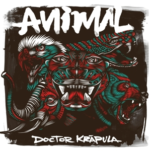 Doctor Krapula