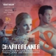 Hallen,Klaus Tanzorchester :Chartbreaker For Dancing Vol.18