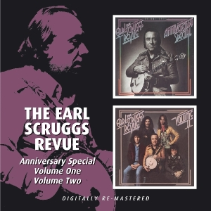Scruggs,Earl