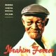 Ferrer,Ibrahim :Buena Vista Social Club Presents