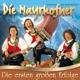 Mayrhofner,die :Die ersten großen Erfolge