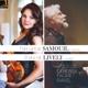 Samouil,Tatiana/Lively,David :Clair de lune-Musik für Violine und Klavier