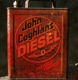John Coghlan's Diesel :Flexible Friends (3CD Remastered Box Set Edition)