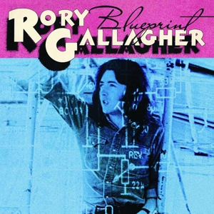 Gallagher,Rory