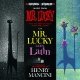 OST/Various :Mr Lucky & Mr Lucky Goes Latin