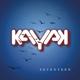 Kayak :Seventeen