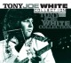 White,Tony Joe :Tony Joe White Collection