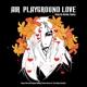 Air :Playground Love