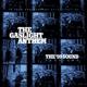 Gaslight Anthem,The :The '59 Sound Sessions