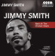 Smith,Jimmy :Jimmy Smith: Back at the Chicken Shack