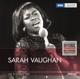 Vaughan,Sarah :Sarah Vaughan-Live in Berlin 1969