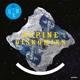 Orb,The :Alpine Diskomiks-Sin In Space Pt.2 (12'')
