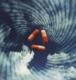 Porcupine Tree :Voyage 34 (2LP 180 Gr.Gatefold)