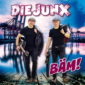 Junx,Die