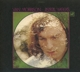 Morrison,Van :Astral Weeks (Expanded Edition)