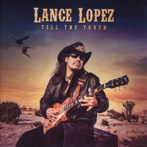 Lopez,Lance