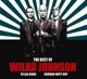 Johnson,Wilko :The Best Of (180 Gr.Red+Black Gatefold)