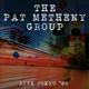 Pat Metheny Group :Live Tokyo 85
