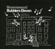 Peterson,Gilles :Brownswood Bubblers Vol.11