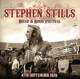 Stills,Stephen :Live At The Bread And Roses Festival 4th September