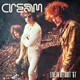 Cream :Live In Detroit '67