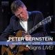 Bernstein,Peter/Mehldau,Brad/+ :Signs Live