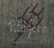 Project Pitchfork :Second Anthology