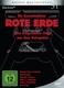 Rudolph,Claude-Oliver :ROTE ERDE-Die Gesamtedition