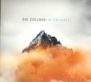 Zöllner,Die