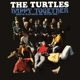Turtles,The :Happy Together