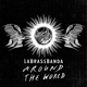 LaBrassBanda :Around the World