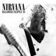 Nirvana :Halloween Seattle '91