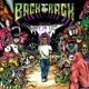 Backtrack :Lost In Life (Ldt.Vinyl)