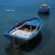 Fennesz :Venice (Vinyl)