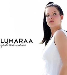Cover zu Lumaraa