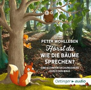 Wohlleben,Peter