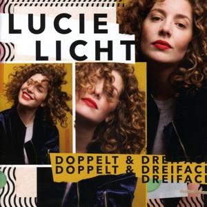 Lucie Licht