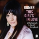 Rumer :This Girl's In Love (A Bacharach & David Songbook)