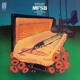 MFSB :MFSB (Ltd.Edt 180g Vinyl)