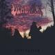Deadneck :Levitation (Black Vinyl)