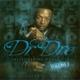 Dr.Dre :Instrumentals V.38 Vol.2